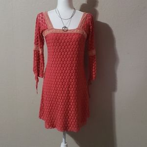 Solitaire dress for women size M